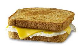 eggcheese_toast.jpg