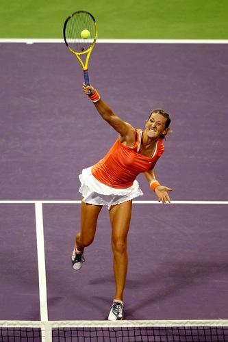 tennis-hit