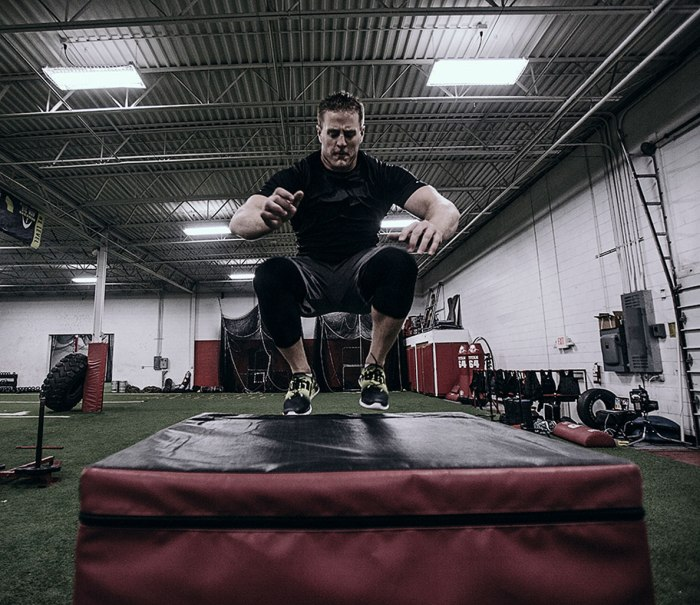 main-jj-watt-reebok-partnership