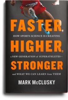 ff_mccluskyfaster_high_stronger