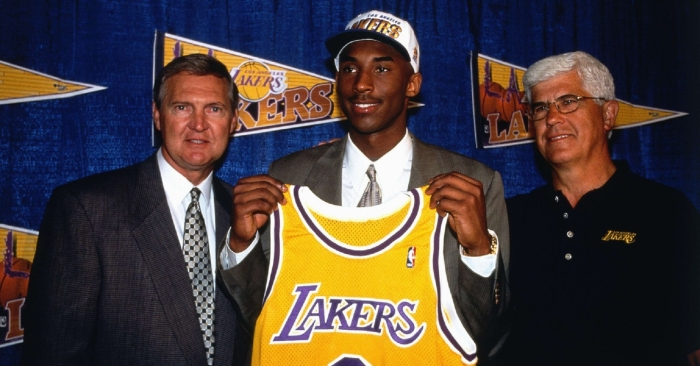 Kobe-Bryant-draft-Lakers-tumblr