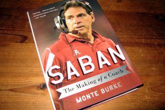 Monte_Burke_Saban_Book_3.0.0