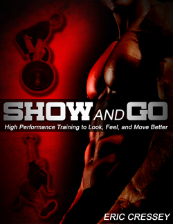 show and go