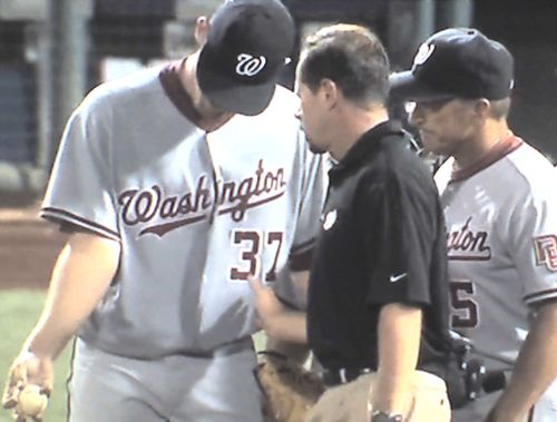 strasburg-elbow-injury