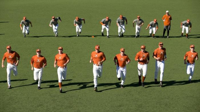 jwj UT Baseball 0610